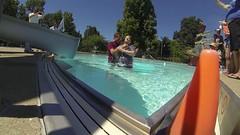 baptismjoshmom