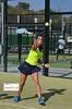 "begoña urresti padel 3 femenina torneo padel jarana torremolinos julio 2013 • <a style=""font-size:0.8em;"" href=""http://www.flickr.com/photos/68728055@N04/9299386895/"" target=""_blank"">View on Flickr</a>"