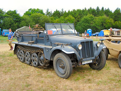 "SdKfz 10 (2) • <a style=""font-size:0.8em;"" href=""http://www.flickr.com/photos/81723459@N04/9333875454/"" target=""_blank"">View on Flickr</a>"