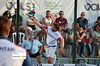 """Marcello Jardim 16a world padel tour malaga vals sport consul julio 2013 • <a style=""""font-size:0.8em;"""" href=""""http://www.flickr.com/photos/68728055@N04/9412542214/"""" target=""""_blank"""">View on Flickr</a>"""