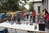 Taller: Super Bicicletas Mutantes _ Fundación Cerezales