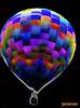 2013-08-03 161530 Psychedelic Balloon (Badger 23 / jezevec) Tags: ballon balloon balão indiana hotairballoon ballooning luchtballon globo ballong balonismo balon psychedlic balões 氣球 funn 気球 jezevec balloonist バルーン 气球 balón aerostato balionas 풍선 õhupall כדורפורח воздушныйшар balónek aeróstato aerostats インディアナ 인디애나 印第安纳 lindiana 기구 بالونة индиана ινδιάνα балон gaisabalons μπαλόνι 氣球駕駛者 balonowy léggömb αερόστατο ინდიანა بادکنک إنديانا indijana неуправляемыйаэростат pelembungan באַלאָן আকাশযান kuumailmapalloaérostat ბუშტი બલૂન பலூன் ինդիանա індыяна ইন্ডিয়ানা ιντιάνα ઇન્ડિયાના ಗಾಳಿತುಂಬಿದರಬ್ಬರುಚೀಲ