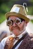 Castlefest 2013 (Victor van Dijk (Thanks for 4M views!)) Tags: portrait favorite castle face festival canon faces cosplay portait gothic goth fave fantasy portret larp keukenhof steampunk faved lisse castlefest victormk1 castlefest2013 wwwvictorvandijkcom