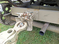 """Ford Maultier (27) • <a style=""""font-size:0.8em;"""" href=""""http://www.flickr.com/photos/81723459@N04/9464738684/"""" target=""""_blank"""">View on Flickr</a>"""