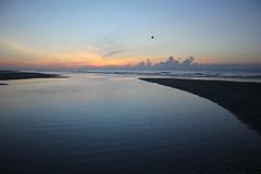 Beach 2013