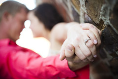 Engagement Photography (Madison Roberts 18) Tags: photography engagement couples posing ideas