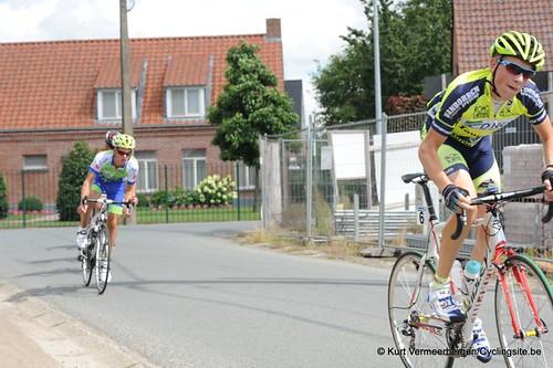 Minderhout (209)