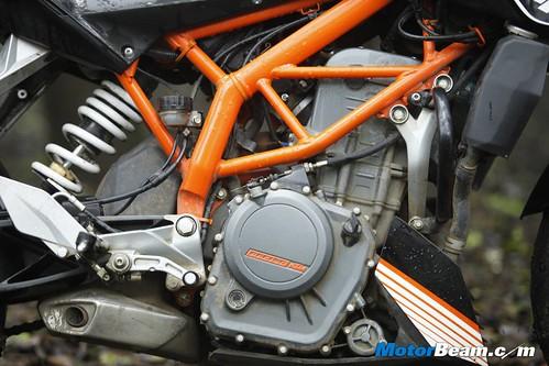 KTM-Duke-390-10