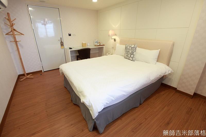 Jade_Hotel_002