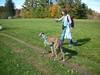 MaudslayStatePark10-23-2011012