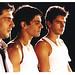 Para más información de la película: www.casamerica.es/?q=cine/plata-quemada
