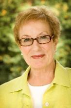 Linda Bramble 2