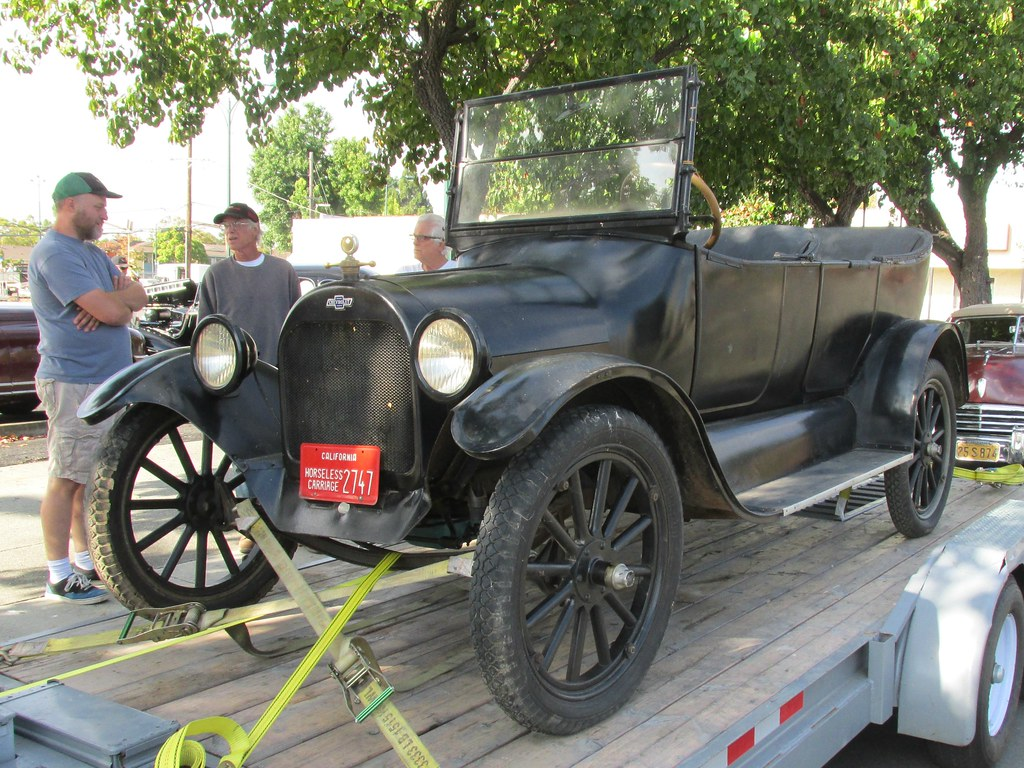 1922 chevrolet model 490 touring sedan 2747 1 jack snell thanks for