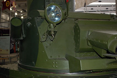 "Vickers Mk VIb (5) • <a style=""font-size:0.8em;"" href=""http://www.flickr.com/photos/81723459@N04/9769156493/"" target=""_blank"">View on Flickr</a>"