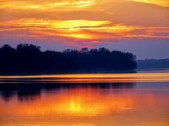 Sunset-09-19-13