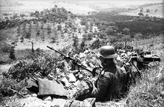 "Italy 1943-1944 (1) • <a style=""font-size:0.8em;"" href=""http://www.flickr.com/photos/81723459@N04/9899978276/"" target=""_blank"">View on Flickr</a>"