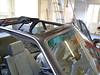 BMW E30 TC2 Baur 1982 - 1991 Verdeckmontage