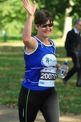 20070 (dublet0) Tags: marathon royal parks running half halfmarathon
