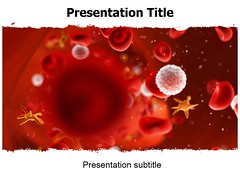 Slide1 (presentationtemplates) Tags: death blood close cancer electron biology cells bacteria diseases epidemic