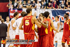 Veroli (BasketInside.com) Tags: italy biella bi 2014 2013 angelicobiella lauretanaforum legaduegold verolibasket