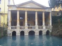 5] Vicenza (VI) (mpvicenza) Tags: italia acqua vi vicenza veneto foto2011 vicenzacentro vicenza1