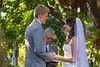 _MG_2506.jpg (KirkeWrench) Tags: jenniferswedding faits ~people photobykirkewrench