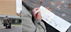 41è sketchcrawl (vic) (idni . idniama) Tags: autumn man detalle watercolor 50mm hands nikon diptych otoño vic acuarela gettyimages sketchcrawl atlantida aquarela díptico 2013 idni gettyimagesiberiaq3 dibujandoenlacalle drawingonthestreet