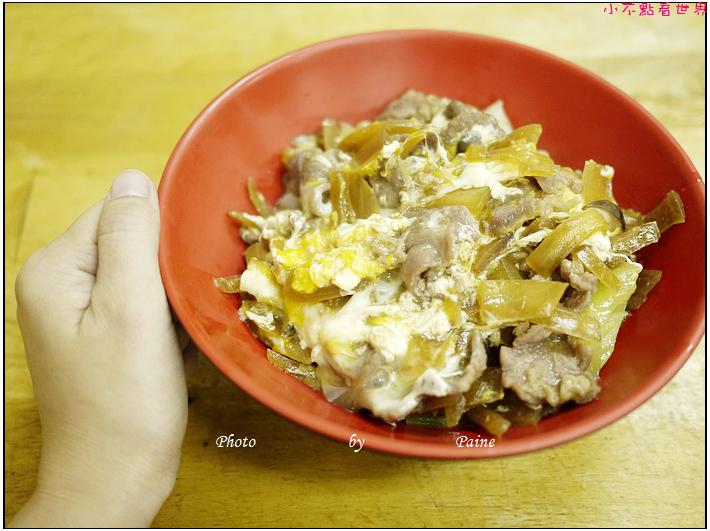 南崁日式小吃 (5).JPG
