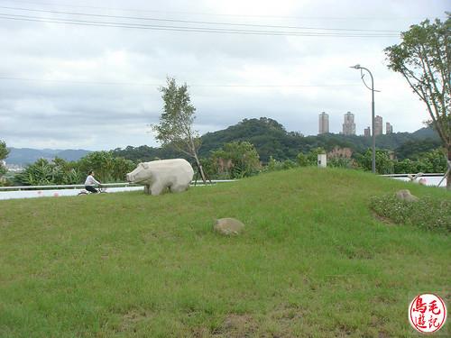 山水綠生態公園 (60).jpg