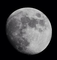 Moon 11.14.13 (Saeb khatib) Ta