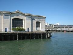 """San Francisco Bay • <a style=""""font-size:0.8em;"""" href=""""http://www.flickr.com/photos/109120354@N07/11042820716/"""" target=""""_blank"""">View on Flickr</a>"""