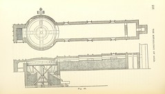 Image taken from page 248 of 'The Metallurgy of Gold, etc' (The British Library) Tags: bldigital date1894 pubplacelondon publicdomain sysnum003159007 rosethomaskirkesir large vol0 page248 mechanicalcurator imagesfrombook003159007 imagesfromvolume0031590070 technology diagram rotated