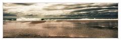 Dolphin Beach, New South Wales, Australia. © Tom Crossan Photography. (Tom Crossan Photography) Tags: beach surf moruya dolphinbeach surfbeach tomcrossan moruyaheads nikond800 australianseascape tomcrossanphotography carlzeissdistagon2825zf2