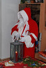Weihnachtsabend 2013 102