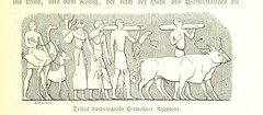 Image taken from page 199 of 'Um die Erde in Wort und Bild' (The British Library) Tags: bldigital date1899 pubplaceberlin publicdomain sysnum002173658 lindenbergpaul medium vol01 page199 sherlocknet:tag=egyptian sherlocknet:tag=egypt sherlocknet:tag=king sherlocknet:tag=greek sherlocknet:tag=hand sherlocknet:tag=history sherlocknet:tag=author sherlocknet:tag=day sherlocknet:tag=character sherlocknet:tag=place sherlocknet:tag=year sherlocknet:tag=friend sherlocknet:tag=grand sherlocknet:tag=person sherlocknet:tag=private sherlocknet:category=organism