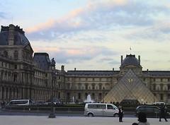 París_320