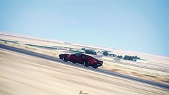 FerrariGTO-WillowSprings-12 (Jrmy C. (Kodje)) Tags: automotive ferrari voiture willow springs 1984 gran gto turismo playstation gtp 288 gt6 granturismo ps3 photomode gtplanet gt6rs