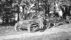 "Panzerjagers (10) • <a style=""font-size:0.8em;"" href=""http://www.flickr.com/photos/81723459@N04/11512138663/"" target=""_blank"">View on Flickr</a>"