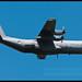 C-130 - KLu