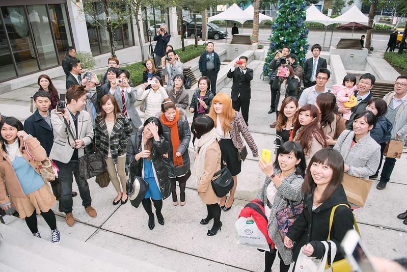 20131220EasonYuko-101