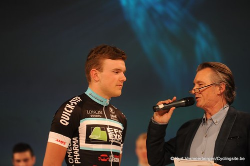 EFC-Omega Pharma-QuickStep Cycling Team   (127) (Small)