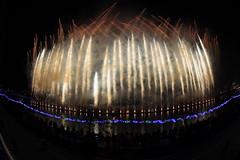 2014 高雄燈會開幕煙火秀 愛河 (i_roverkuo) Tags: show love festival loving fireworks taiwan kaohsiung lantern 高雄 煙火 燈會 愛河 元宵節 2014 asiasociety 嘉年華 煙火秀 戀戀