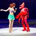 [Tokyo DisneySea] Nouveau spectacle : King Triton's Concert (24 avril 2015) - Page 2 12288395264_85dd2a7758_s