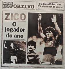 CFZ - Museu (moacirdsp) Tags: rio brasil de museu rj janeiro dos recreio bandeirantes cfz 2013