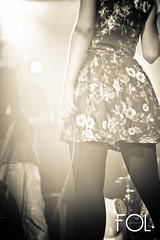 Goetia Session 2014 © FOL Contreras 14