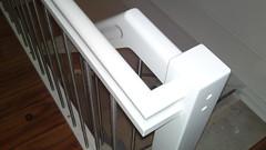 Treppe (11)