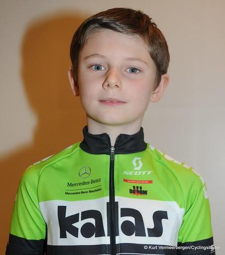 Kalas Cycling Team 99 (172)