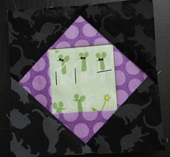 R5B7 (What the bobbin? (ajkattner)) Tags: house austin square three texas unitedstates blind catnap mice fabric block economy fussy lizzy