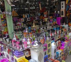 souk (Nickay3111) Tags: silver store colorful candles market tea morocco berber ornaments marrakech souk teapot marketplace marrakesh souks candleholder attraction morrocan