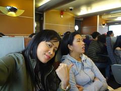 That's my sister sleeping! (joyful JOY) Tags: china macau